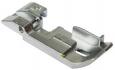 200220107 Лапка для канта 5 мм к ов. My Lock