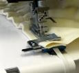 200805009 Лапка для пришивания резинки к J 1200,