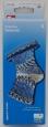 225160 Prym Приспособление для вязания носков S