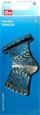 225162 Prym Приспособление для вязания носков L