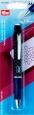 610840 Prym Механический карандаш (0,9мм) с 2-мя белыми грифелям