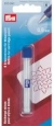 610841 Prym Запасные грифели для механического карандаша, 6 шт.,