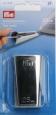 611344 Prym Устройство для косой бейки 25 мм