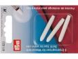 611822 Prym Запасные наконечники для водяного карандаша