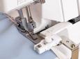795816105 Приспособление для пришивания тесьмы (6-8,5 мм) к J CP
