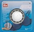 968450 Prym Защитная капсула для стирки