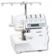 Bernina 1300MDC