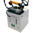 Rotondi MINI 4 Парогенератор 2,7 литра, с утюгом 1,8 кг, с регул