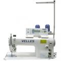 Velles VLS 1090
