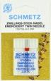 Иглы Schmetz120, 5 шт.