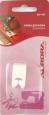 Лапка для шв.маш. (в блистере) для кожи (тефлоновая) арт. AU-102