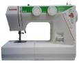Швейная машинка Janome 412