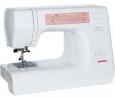 Швейная машинка Janome DE 5018