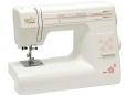 Швейная машинка Janome 90A