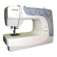 Швейная машинка Janome EL 545s
