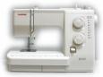Швейная машинка Janome SE 507