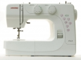 Швейная машинка Janome PX 18
