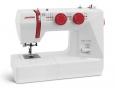 Швейная машина Janome Tip 716