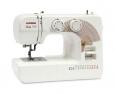 Швейная машина Janome Lady 735