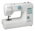Швейная машина New home 1500