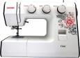 Швейная машина Janome Floki
