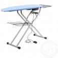 Профессиональный гладильный стол LELIT PA70
