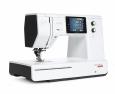 Швейно-вышивальная машина Bernette b79