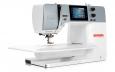 Швейная машина Bernina 570 QE new