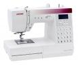 Швейная машина Janome Sewist 740DС