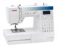 Швейная машина Janome Sewist 780DС