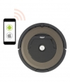 Робот пылесос iRobot Roomba 896