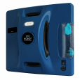 Робот для чистки стекла HOBOT-298 Ultrasonic