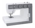 Швейная машина Janome 1522LG (Lite Grey)