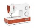 Швейная машина Bernette b 05 CRAFTER