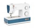 Швейная машина Bernette b 05 ACADEMY