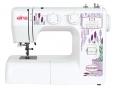 Электромеханическая швейная машина Elna HM1606