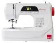 Компьютерная швейная машина Elna eXperience 450
