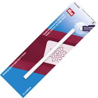 610844 Prym Ластик для механического карандаша
