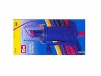 624145 Prym Машинка для плетения шнура