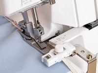 795817106 Приспособление для пришивания тесьмы (9-13,5 мм) к J C