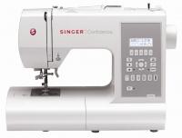 Швейная машина Singer 7470 Confidence