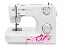 Швейная машина Singer Studio 12