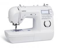 Швейная машина Brother Innov-is (NV) 25