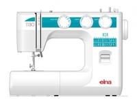 Elna 1130