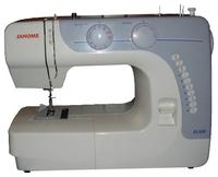 Janome EL530