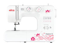 Elna EasyLine 12