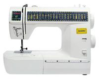 Швейная машина Toyota JS 021