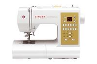 Швейная машина Singer 7469 Confidence