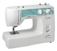 Швейная машина New Home 1704