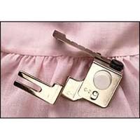200217101 Лапка для сборки к ов.My Lock